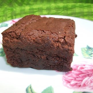 Brownie Boxes