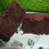BrownieCloseUp