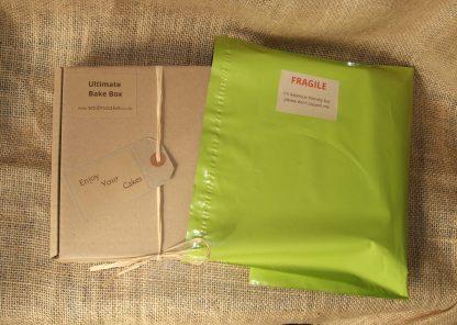 Mailwrap